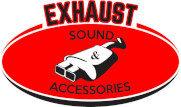 Exhaust  Sound